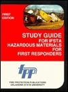 Study Guide For Second Edition Hazardous Materials For First Responders
