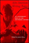 Afro-American Writing Today: An Anniversary Issue of the Southern Review