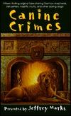 Canine Crimes
