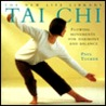Tai Chi: Flowing Movements for Harmony and Balance