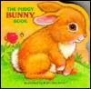 The Pudgy Bunny Book