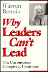 Why Leaders Cant Lead the Unconscious