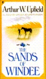 The Sands of Windee (Bony, #2)