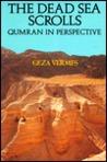 The Dead Sea Scrolls: Qumran in Perspective