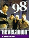 """98 Degrees: """"Revelation"""