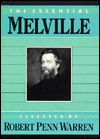 The Essential Melville