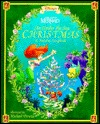 Disney's The Little Mermaid: An Under The Sea Christmas:  A Holiday Songbook