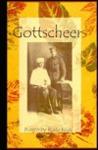 Gottscheers