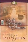 A Journey by Chance (The Other Way Home #1)
