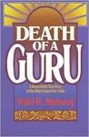 Death of a Guru by Rabi R. Maharaj