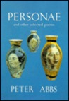 Personae, and Other Selected Poems