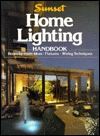 Sunset Home Lighting Handbook