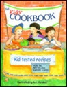 The Kids Cookbook