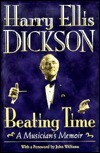 Beating Time: A Musician's Memoir