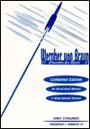 Wernher Von Braun: Crusader for Space, Combined Edition