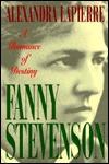 fanny-stevenson-a-romance-of-destiny
