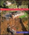 Shock Waves Through Los Angeles: The 1994 Northridge Earthquake