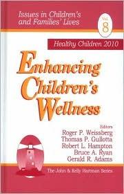 Enhancing Children's Wellness