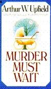 Murder Must Wait