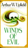 Winds of Evil (A Scribner Crime Classics)