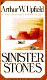 Sinister Stones