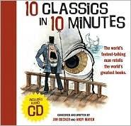 10 Classics in 10 Minutes Descarga gratuita ebook pdf search