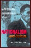 Nationalism and Culture EPUB