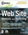 Web Site Analysis And Reporting