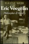 Eric Voegelin, Philosopher Of History