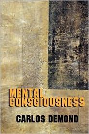 Mental Consciousness