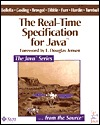 the-real-time-specification-for-java