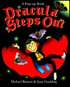 dracula-steps-out-popup-book