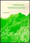 Nihilism Incorporated: European Civilization and Environmental Destruction