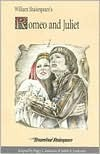 Romeo and Juliet: 4th Grade Reading Level
