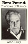 ezra-pound-the-voice-of-silence