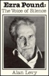Ezra Pound: The Voice of Silence