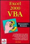 excel-2000-vba-programmer-s-reference