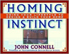 Homing Instinct: Using Your Lifestyle to Design & Build Your Home