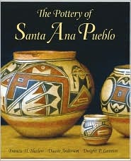 the-pottery-of-santa-ana-pueblo