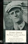 James Joyce: The Poems in Verse & Prose