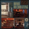 The Complete Book of Home Decorating by Barbara Mayer