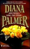 Love with a Long, Tall Texan (Long, Tall Texans, #17.5)