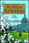 The Senator's Wife by Karen Robards