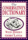 The Conservative's Dictionary
