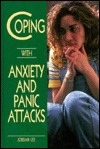coping-with-anxiety-and-panic-attacks