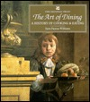 art-of-dining-a-history-of-cooking-and-eating