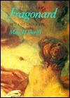 Fragonard: Art and Eroticism