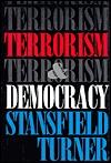 Terrorism and Democracy