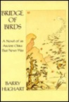 Bridge of Birds (The Chronicles of Master Li and Number Ten Ox, #1)