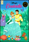 Disney's - Cinderella